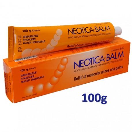 Neotica Gel